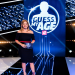 Bilder zur Sendung: Guess My Age - Wie alt bin ich?