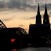 Heilige Messe Kölner Dom