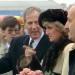 Prinzessin Diana - Ikone, Mythos & Königin der Herzen