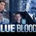 Bilder zur Sendung: Blue Bloods