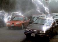 Bilder zur Sendung: Super Storm