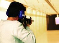 Tödliche Faszination: Eine Reise in die Welt der Schusswaffen
