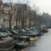 Die Niederländer - Unbekannte Nachbarn?