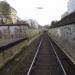 Bilder zur Sendung: Berlin mit der U-Bahn erfahren