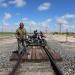 Bilder zur Sendung: Abenteuer extrem - Die USA mit Charley Boorman