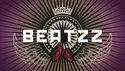 EinsPlus 22:15: BEATZZ in Concert