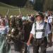 Bilder zur Sendung: Landgasthäuser Alpenküche