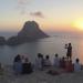 Ibiza - Die magische Insel