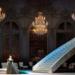Bilder zur Sendung: La Traviata by Sofia Coppola & Valentino