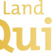 Stadt - Land - Quiz
