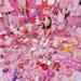 Bilder zur Sendung: Prinzessinnen, Popstars & Girl Power