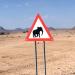Meine Traumreise nach Namibia