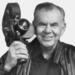Bilder zur Sendung: Russ Meyer: Vixen!