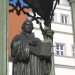 Johann Sebastian Bachs Musik in der Lutherstadt Wittenberg