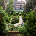 Bilder zur Sendung: Die geheimen Gärten von Venedig