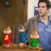 Bilder zur Sendung: Alvin und die Chipmunks 2