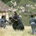 Bilder zur Sendung: Last Samurai