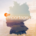 ZDF. reportage
