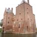 Mysterien im Schloss