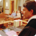 Bilder zur Sendung: Das Strafgericht