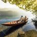 Sommerfrische in Kärnten - Der Millstätter See