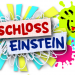 Schloss Einstein