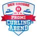 Bilder zur Sendung: Der große RTL II Promi-Curling-Abend
