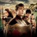 Die Chroniken von Narnia: Prinz Kaspian von Narnia