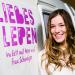 Bilder zur Sendung: Liebesleben - Im Bett mit Herr und Frau Schweizer