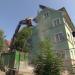 Kampf ums Wohnen - Wenn die 4 Wände unbezahlbar werden
