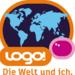 Bilder zur Sendung: logo! Die Welt und ich.