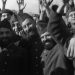 Bilder zur Sendung: 1945. Nach Hause!