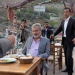 Bilder zur Sendung: Mordkommission Istanbul - Das Ende des Alp Atakan