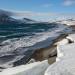 Wale, Robben, Riesenbären - Das Ochotskische Meer