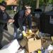 Die Müllfahnder
