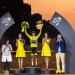 Radsport: Tour de France 2020