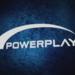 Bilder zur Sendung: Powerplay