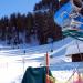 Bilder zur Sendung: Alpen abgezockt - Berge, Schnee und Billiglohn