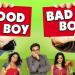 Bilder zur Sendung: Good Boy Bad Boy