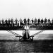 Claude Dornier - Pionier der Luftfahrt