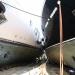 Kostbare Fracht - Yacht-Transport ?ber den Atlantik