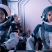Bilder zur Sendung: 400 Days - The Last Mission