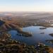 So baut man eine Stadt - Canberra