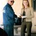 CSI: Den Tätern auf der Spur