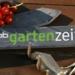 Bilder zur Sendung: rbb Gartenzeit