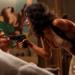 Bilder zur Sendung: Everly - Die Waffen einer Frau
