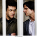 Bilder zur Sendung: Romanzo Criminale - Der Pate von Rom