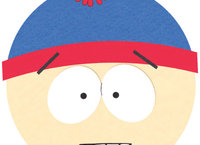 south park staffel 1 folge 7