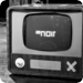 Bilder zur Sendung: TV Noir