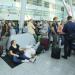 Flug und Trug - Ärgernis Flugverspätung